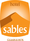 Sables Hotel